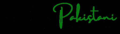 cropped-Shehryar-Pakistani-Logo-1-e1598839136331.png